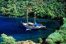 Selimiye / Marmaris selimiye hakkında