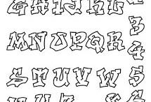 Craft:- Fonts & Templates