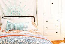 Abby Room Ideas