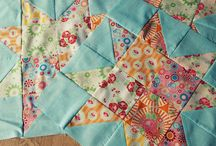 Others quilting