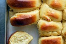 Bread, Viennoseries