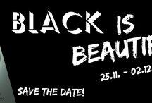 BLACK is beautiful! / Schwarze Lampen zu Top-Preisen! Lampen in Schwarz haben Stil! https://goo.gl/W260q7 #Lampe #Leuchte #Pendelleuchte #Deckenlampe #Einbauspots #Wandleuchte #Schreibtischleuchte #Bürolampe #Tischleuchte #Stehleuchte #Stehlampe #lights #Licht #black #schwarz #Sonderpreise