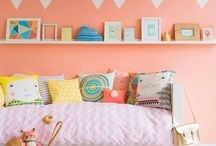 Kid s bedroom