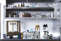 M.I.V lab