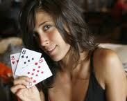 Spy Cheating Playing Cards in Delhi / We are the best dealer of spy cheating cards  in Delhi, India. To know more:- 8510043222