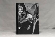 Keizo Kitajima - Modoru Okinawa / Japanese photography, Italian craftsmanship, English company est. in 2004. http://www.gommabooks.com/book.php?bid=12 New Gomma Books title: Modoru Okinawa by Keizo Kitajima.