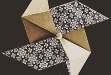 paperkawaii's Instagram photos