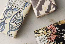 Packaging & Branding / ideas  originales packaging y branding