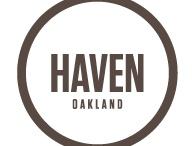 Restaurants in Oakland / by Amanda Hibbert Parvez