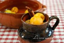 Delicias y tradiciones mexicanas