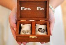 6 Stunning Ring Box Ideas