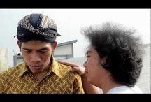 Pemenang #BintangIklan76 / Inilah 3 video terbaik pemenang #BintangIklan76 yang terdiri dari pemenang 1, 2, dan 3