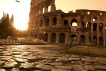 Roma: Capitale d'Italia
