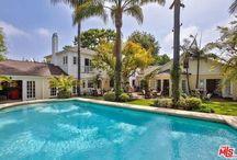 CAPRI DR, PACIFIC PALISADES, CA House for sale