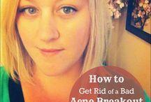 Face Beauty Tips!**