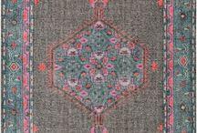 design indian rugs