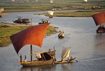 Places in Bangladesh / Great places to see in Bangladesh.