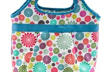 DIY Bolsos / by Mummy and Annie