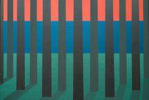 Ryszard Lech - malarstwo pikselowe w Qadrat Art Gallery / Ryszard Lech - malarstwo pikselowe w Qadrat Art Gallery http://artimperium.pl/wiadomosci/pokaz/77,ryszard-lech-malarstwo-pikselowe-w-qadrat-art-gallery#.UnWwbflWySo