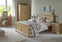 Ideas for your bedroom