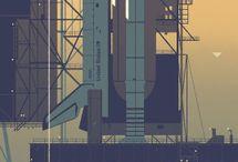 Space // NASA