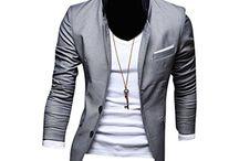 Men's Fashion / Looking good always!