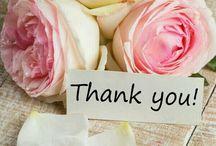 ευχαριστωωωωω