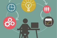Project Management / Project Management