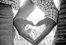 Só Love