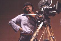 "TED BAFALOUKOS - ROCKERS / In loving memory of the creator of the iconic reggae film ""Rockers"""