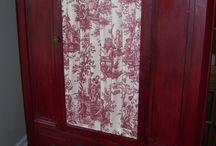 Chalk Paint®-Emperor's Silk