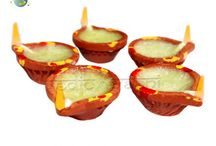 Diyas, Buy Oil Lamp Diyas, Ghee Diyas Online, Vedicvaani / Buy ghee diyas, oil lamp diyas, diyas in brass, designer diyas oil lamps, brass diyas online at low price from India. get 5% off + rewards points on every purchase