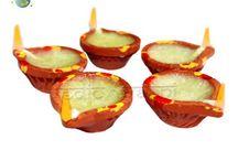Diyas, Buy Oil Lamp Diyas, Ghee Diyas Online, Designer Kapur & Dhoop Aarti, Vedicvaani / Buy ghee diyas, oil lamp diyas, Kapur diyas in brass, designer diyas oil lamps, brass diyas online at low price from India. get 5% off + rewards points on every purchase