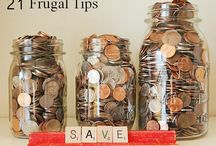 Frugal Money Saving / A board all about being frugal and saving money. Here you will find lots of ideas about money saving, money making, budget, thrifty living, saving, scrimping, and frugality.
