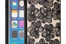 Iphone 6cases❤️