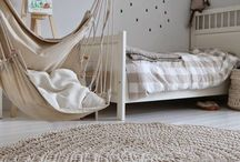 kids modern scandic rooms