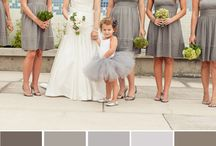 weddings / by Molly: Stilettos and Diapers
