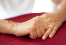Keleti Gyógyászat / #Jing-jang, #reiki, #Jin Shin Jyutsu #gyógyáramlatok
