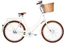 boncia's bike ideas