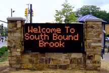 South Bound Brook NJ Town Info,School Reports,Places of Worship http://www.njestates.net/real-estate-south-bound-brook-nj-08880