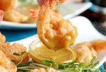 Recipe Round-Ups / by Coupon Clipping Cook