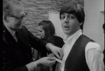 Paul McCartney/gifs