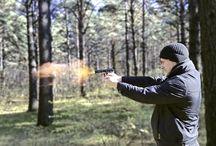 Online Ammunition Store Best
