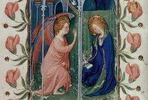 Michelino da Besozzo /  (1388–1450)