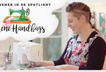 Ondernemer in de Spotlight / 0