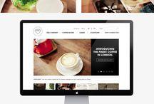 WEB / websites