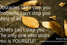 ❤ Yourself Quotes ❤