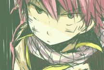 FairyTail^u^