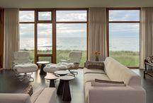 Living / SALA Living Spaces & Inspirations.