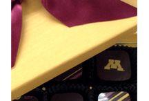 UMN Alumni / by University of Minnesota